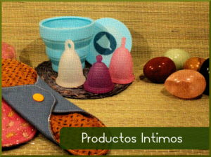 Botton Productos Intimos