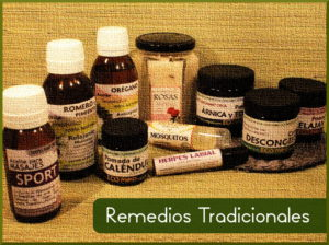 Botton Remedios Naturales