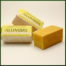 Desodorante Natural -Jabón-