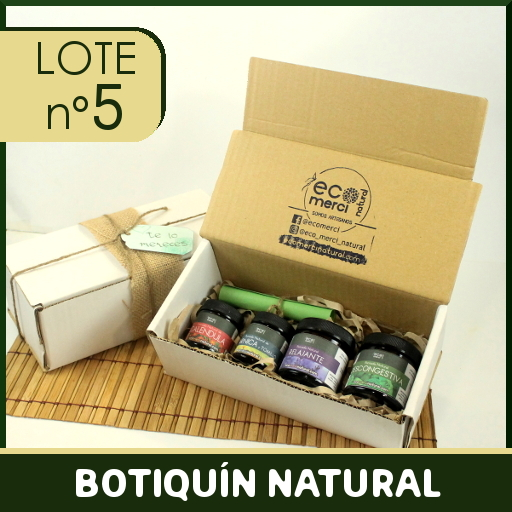 Lote_BOTIQUIN_Natural