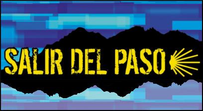 SALIR_DEL_PASO_Estella_Logo