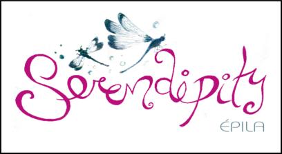 SERENDIPITY_Epila_Logo