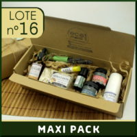 Lote_MAXI-PACK